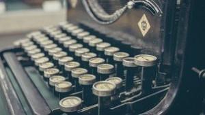 Schreibwerkstatt Kreativ schreiben