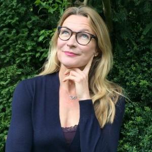 Julia K. Stein, Autorin und Schreibtipps