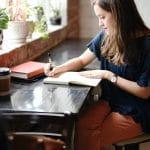 Tipps zum Finden und zum Umgang mit Testlesern
