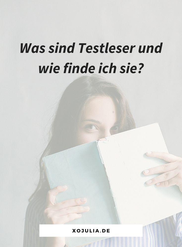 testleser