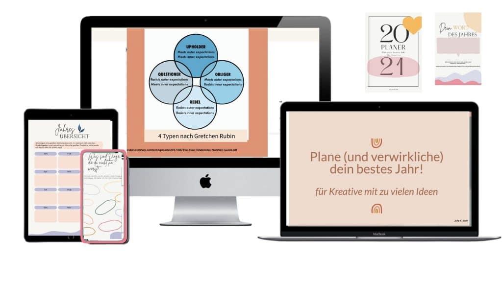 planungsworkshop